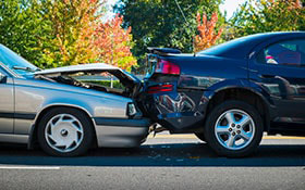 personal injury attorney northern california